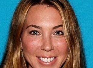 """Arrestohet 43-vjeçarja """"Mbretëresha e drogës"""" më shumë se 24 000 bimë narkotike (FOTO)"""