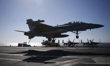 Në prag lufte? SHBA stërvitje me Korenë e Jugut, marrin pjesë 230 avionë luftarakë