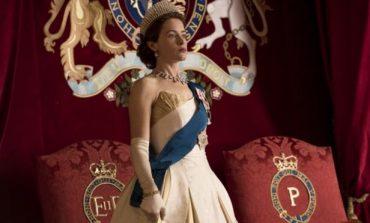 """Mbretëresha Anglisë kundër serialit """"Kurora""""/ Kush fiton?"""