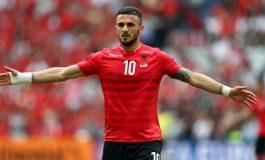 Lajmi i fundit/ Armando Sadiku drejt La Ligas në Spanjë për 1 milion euro
