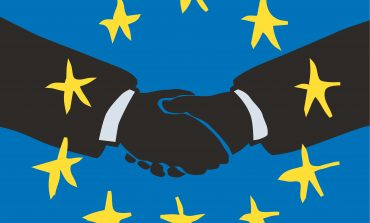BE planifikon Fondin Monetar Evropian deri në vitin 2019