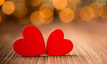 Këngët më të bukura për dashurinë në gjuhën shqipe (LISTA E TYRE)