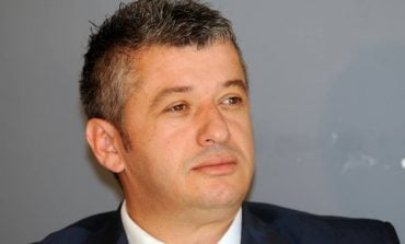 ALFRED PEZA/ Nga Prodi e Zani Çuashi te marrëveshja e re Rama-Basha!