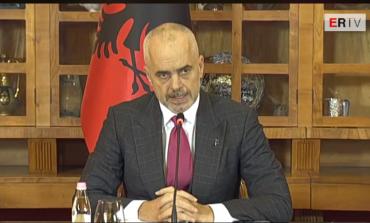 Dje PD akuzoi Ramën për gënjeshtar për shëndetësinë, sot kryeministri ka një përgjigje (VIDEO)