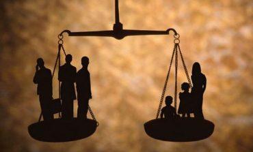 Ja 16 njerëzit që do të skanojnë 800 prokurorët e gjyqtarët