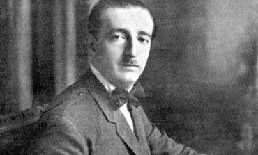 """""""Pse Zogu I dhe jo Skënderbeu III?"""", përgjigjja u shkrua në gazetën franceze në vitin 1928"""