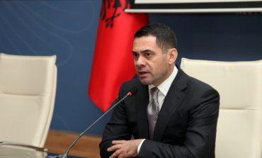 Konferenca Rajonale e Ekonomisë/ Ahmetaj: Politikat e brendshme të mos pengojnë negociatat