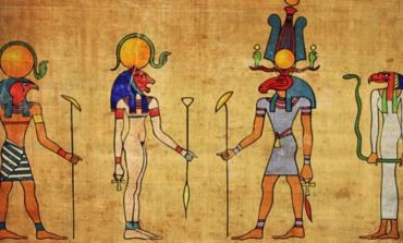 Horoskopi egjiptian/ Ja çfarë kanë parashikuar 'Zotat' për ju
