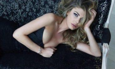 Angela Martini ngre temperaturat me këtë FOTO të fundit, zbulon pjesë intime