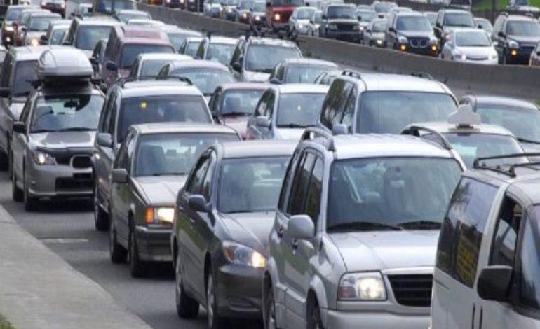 Taksat për makinat luksoze, kujtesë qytetarëve: Ja automjetet qe përfshihen pas 1 janarit