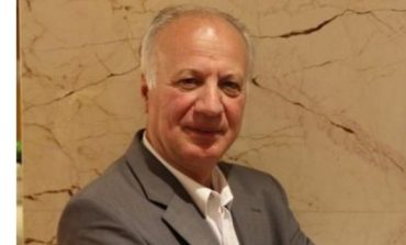 BEDRI ISLAMI: Pesë arsyet reale të zemërimit të opozitës