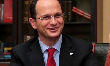 DITMIR BUSHATI: Për votën e Shqipërisë në OKB