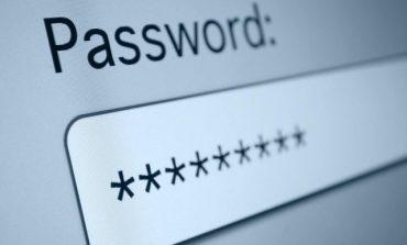 Ky është fundi i password-eve: Gjithçka që duhet të dini