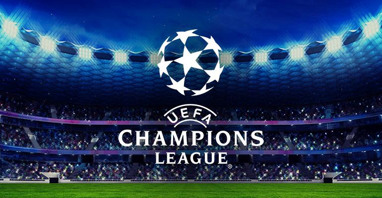CHAMPIONS LEAGUE minutë pas minute LIVE/ Reali kalon në avantazh, Liverpool shënon golin e shtatë (VIDEO)