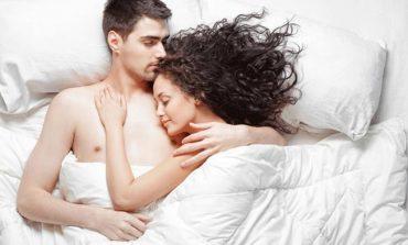 E keni parë në ëndërr partnerin duke ju tradhtuar? Ekspertja shpjegon kuptimin