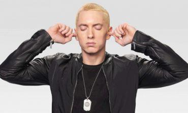 """""""Ringjallja""""/ Hip-Hopi ndryshon, Eminemi jo. Albumi i tij i ri është më i miri ndër vite"""