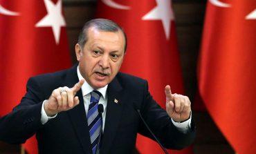 Erdogan mesazh UNITETI: Bashkë me SHQIPTARËT dhe boshnjakët jemi 80 milionë
