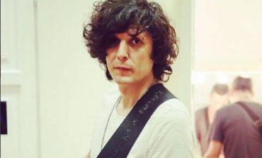 Këngëtari shqiptar që po bën bujë në Itali, tani në bashkëpunim me artistë të mëdhenj (FOTO)