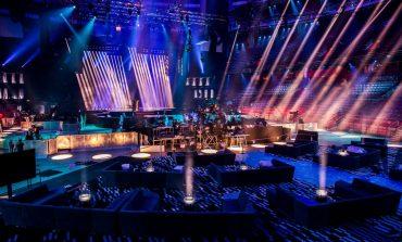 Surprizon Eurovizion 2018, thyen rekord në shitjen e biletave