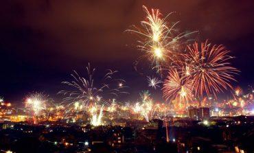 Që ta nisni vitin e ri me fat e mbarësi, bëni këto gjashtë gjëra