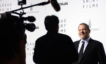 Skandali Weinstein/ Së shpejti vjen dokumentari për abuzimet seksuale që tronditën botën