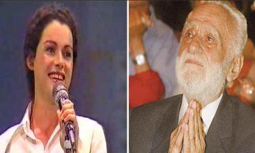 Nga Kadri Roshi tek Ema Qazimi, VIP-at që u rritën në jetimore