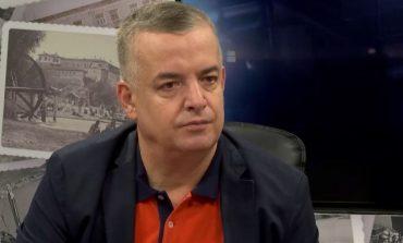 MENTOR NAZARKO: PD-LSI zgjodhën të përballen me Perëndimin, tani Kryeprokuroren e re e kontrollon…