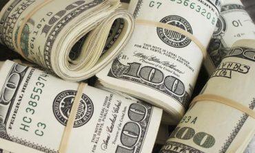 Fusni paratë poshtë tapetit mbrëmjen e Vitit të Ri, dhe vitin e ardhshëm ato do ju ...