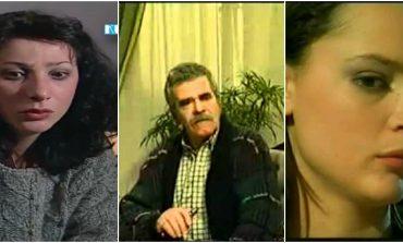 """Ju kujtohet """"Njerëz dhe Fate""""? Zbuloni lajmin e mirë për serialin më të dashur shqiptar"""