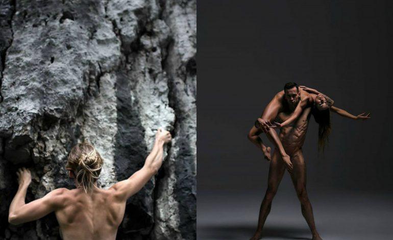 PAMJE INTERESANTE/ Modelet më të famshme pozojnë nudo për bamirësi