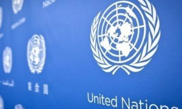 OKB, projeksioni për Shqipërinë: 2018, rritja ekonomike do jetë 3,8%. Kujdes me çmimet e...