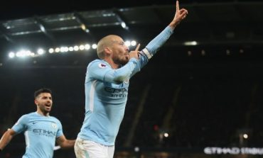 CHAMPIONS LEAGUE/ Formacionet zyrtare: Shakhtar Donetsk – Manchester City