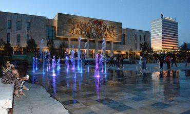 REUTERS/ Ulja e taksave, Shqipëria 'josh' markat më luksoze të hoteleve në botë