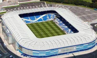 Zyrtare/ Qeveria Haradinaj zbulon ku do të ndërtohet Stadiumi Nacional