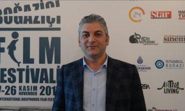 Stamboll, nesër fillon Festivali i Pestë Ndërkombëtar i Filmit të Bosforit
