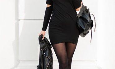 Godisni në shenjë: 5 ide çfarë të vishni në takimin e parë me atë