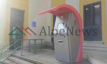 FOTO/ Nis epoka e e-kioskave. Si të merrni dokumentat në Tiranë, duke shtypur një buton