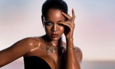 6 trende pranvere nga vetë Rihanna/ Si të frymëzohemi nga njeriu më stil në planet