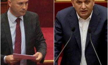 SPECIALE/ Ja çfarë pritet të ndodh sot në mbledhjen e KQZ për mandatet e deputetëve Rahovica dhe Rakipi