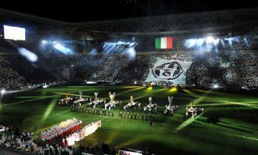 """Juventus është """"mbretëresha"""" e blerjeve """"gratis""""!"""