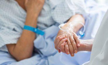 """""""Ky sistem parashikon se kur do të vdisni"""", mjekët bëjnë zbulimin e frikshëm"""