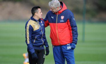 Wenger: Askush nuk e di ku do të jetë Sanchez më 1 shkurt!