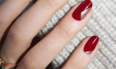 Trendi i thonjve të këtij viti qenka mrekulli: Duart s'janë dukur kurrë më bukur!