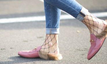 7 ide: Pantoflat që mund t'i vishni edhe kur të dilni (FOTO)