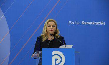 Albani Vokshi pyet ministren: Pse s'është miratuar lista e barnave?! E vetmja, rimbursimi i drogës