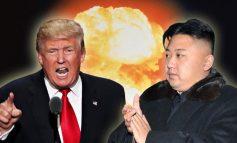 ANULLOHET takimi Trump-Kim Jong Un/ LETRA e presidentit të SHBA (FOTO)