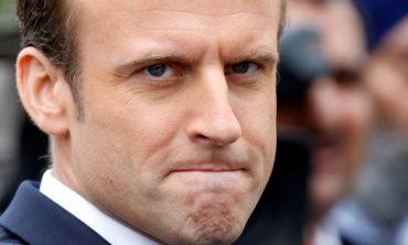 """Mediat SERBE paralajmërojnë: Edhe Franca i tha """"JO"""" copëtimit të veriut dhe Preshevës"""