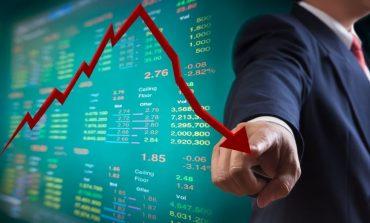 """""""Flluska"""" po plas përsëri/ Si do të jetë kriza e ardhshme financiare"""