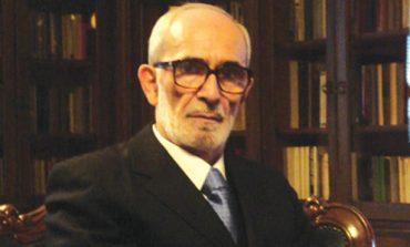Rexhep Qosja: Saimir Tahiri? I pafajshëm derisa të provohet e kundërta