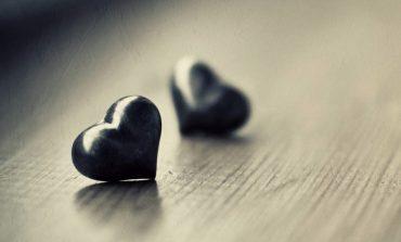 Çfarë është dashuria? Duhet ta lexoni këtë shkrim, do t'ju bëjë të reflektoni gjatë